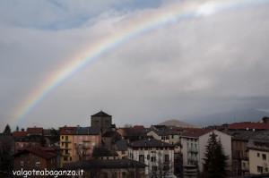Berceto Arcobaleno natura (12)
