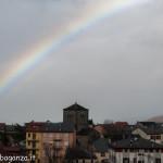 Berceto Arcobaleno natura (13)