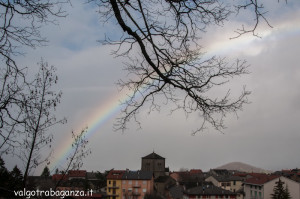 Berceto Arcobaleno natura (16)