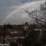 Berceto Arcobaleno natura (17)