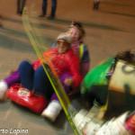 Berceto Carnevale 2014 (19) sfilata notturna di Alberto Lapina