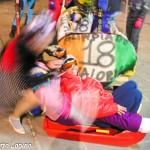 Berceto Carnevale 2014 (22) sfilata notturna di Alberto Lapina