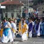 Borgotaro Carnevale 23-02-2014 di Valentina Bruschi (120)