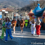 Borgotaro Carnevale 23-02-2014 di Valentina Bruschi (166)