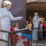 Borgotaro Carnevale 23-02-2014 di Valentina Bruschi (186)