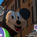 Borgotaro Carnevale 23-02-2014 di Valentina Bruschi (195)