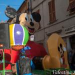 Borgotaro Carnevale 23-02-2014 di Valentina Bruschi (196)