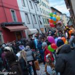 Borgotaro Carnevale giovedì grasso 2014  (116)
