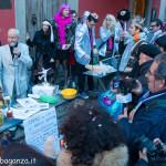 Borgotaro Carnevale giovedì grasso 2014  (128)