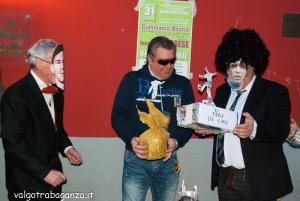 Borgotaro Carnevale giovedì grasso 2014  (158)