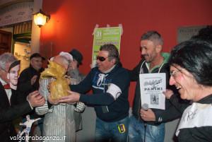 Borgotaro Carnevale giovedì grasso 2014  (171) Gianmarco Bozzia