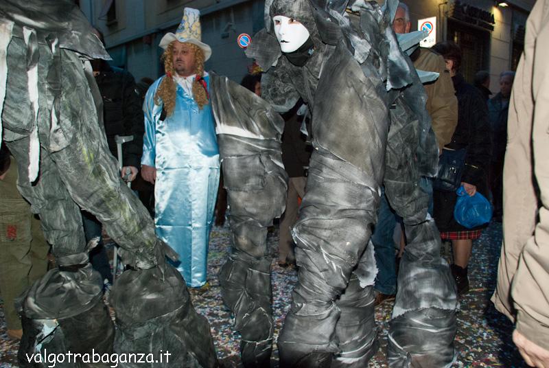 Borgotaro Carnevale giovedì grasso 2014  (198)a