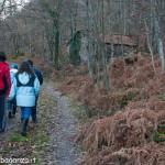 Camminata Groppo - Montegroppo (102)