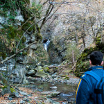 Camminata Groppo - Montegroppo (109)