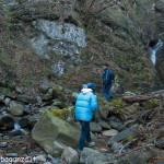Camminata Groppo - Montegroppo (111)