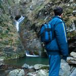 Camminata Groppo - Montegroppo (112)