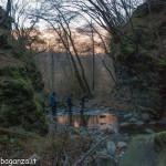 Camminata Groppo - Montegroppo (134)