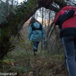 Camminata Groppo - Montegroppo (139)