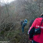 Camminata Groppo - Montegroppo (141)