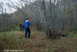 Camminata Groppo - Montegroppo (142)
