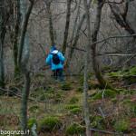 Camminata Groppo - Montegroppo (143)