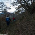 Camminata Groppo - Montegroppo (153)