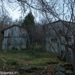 Camminata Groppo - Montegroppo (160)