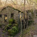 Casale Tornolo di Roberto Pavio (103) Mulino