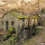 Casale Tornolo di Roberto Pavio (104) Mulino