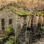 Casale Tornolo di Roberto Pavio (105) Mulino