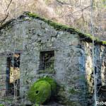 Casale Tornolo di Roberto Pavio (106) Mulino