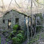 Casale Tornolo di Roberto Pavio (107) Mulino