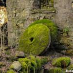 Casale Tornolo di Roberto Pavio (109) macine