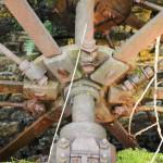 Casale Tornolo di Roberto Pavio (118) ruota