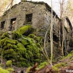 Casale Tornolo di Roberto Pavio (122) mulino