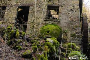 Casale Tornolo di Roberto Pavio (123) mulino