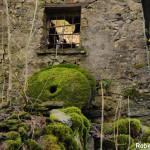 Casale Tornolo di Roberto Pavio (124) macine