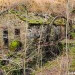 Casale Tornolo di Roberto Pavio (128) mulino
