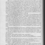 Cenni storici di Albareto pag. 326 Luigi Luccheni (1)