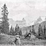 01 Elisabetta d'Austria Sissi (1) montagna