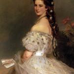 03 Elisabetta d'Austria Sissi (2)