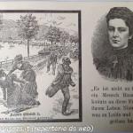 Elisabetta d'Austria Sissi uccisione