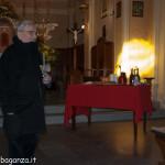Groppo 23-02-2014 (107) Don Renato Corbelletta