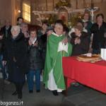 Groppo 23-02-2014 (143) Don Renato Corbelletta 88 anni