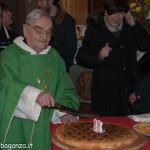 Groppo 23-02-2014 (148) Don Renato Corbelletta 88 anni