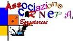 Logo Associazione Carnevale Borgotarese