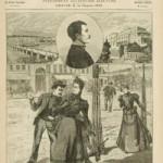 Luccheni Elisabetta d'Austria Sissi articolo (1)