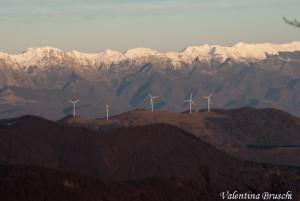 Monte Gottero di Valentina Bruschi 25-01-2014 (120) eolico Zeri