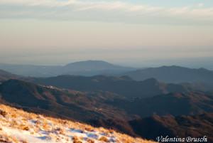 Monte Gottero di Valentina Bruschi 25-01-2014 (123) toscana
