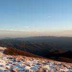 Monte Gottero di Valentina Bruschi 25-01-2014 (126) Versillia